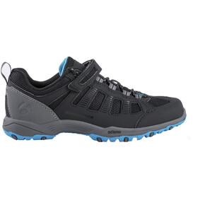 Bontrager SSR Multisport Shoes Damen anthracite